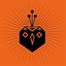 BeerBazaar logo