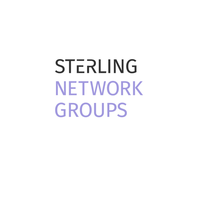 Sterling Network Groups - Worcester Breakfast