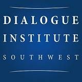 Dialogue Institute of the Southwest - Austin Chapter logo