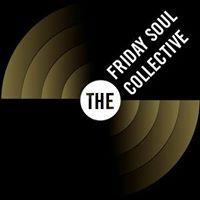 D8 Soul Club logo
