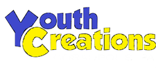 Coraopolis Youth Creations logo