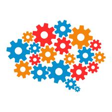 Healthy Teen Minds logo