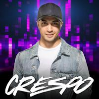 CRESPO at Haven Nightclub Thursday FREE Guest List w An...