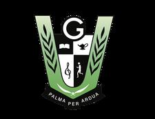 GGMSS 60th Alumni Reunion Committee logo