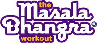 FREE Dance-Fitness Workshop: Masala Bhangra® at...