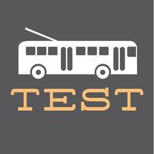 Toronto Etsy Street Team logo