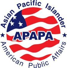 APAPA - ATC, Light and Salt Services, co-sponsored by e28 Leadership Institute logo