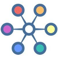 Lifograph Events logo