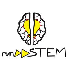 RUNSTEM logo