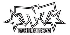 TNT Productions Timothy Gould logo