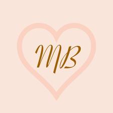 MamaBeach Swimwear logo