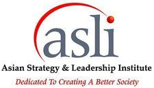 ASLI MALAYSIA logo