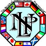 Zoeland Institute for NLP