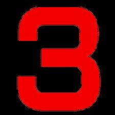 3FOLD Education Centre logo