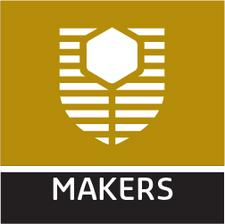 Curtin Library Makerspace logo