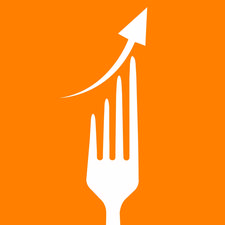 Fooditality di Martina Ricci Gori logo