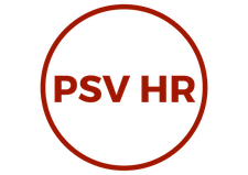 PSV HR logo