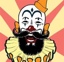 Orange County's 1st Annual Moustache & Beard...