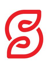 SKALIS PORTAGE logo