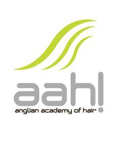 Anglian Academy Ltd logo