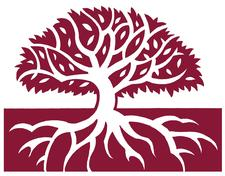 Singapore Heritage Society logo