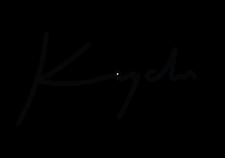 Keychn - Livestreaming the world of Gastronomy  logo