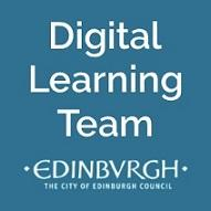 Digital Learning Team logo
