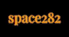 space282 logo