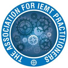 The Association for IEMT Practitioners Ltd. logo