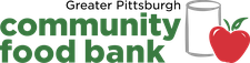 Greater Pittsburgh Community Food Bank logo