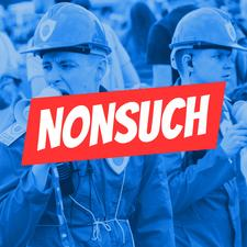 Nonsuch logo