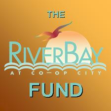 The Riverbay Fund logo