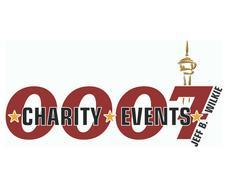 0007CharityEvents logo