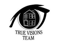 True Visions Team logo