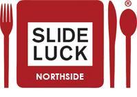 SLIDELUCK Northside
