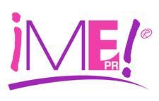 Mujer Emprende PR logo