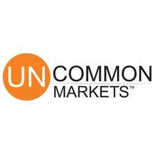 UnCommon Markets, LLC logo