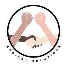 Radical Solutions  logo