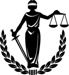 North Shore Women Lawyers Association logo