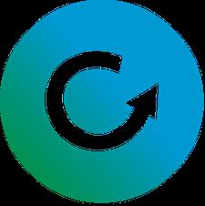 Center Coast logo