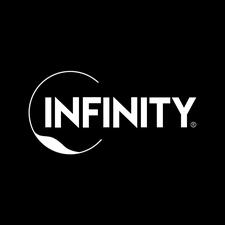 Infinity CWB logo