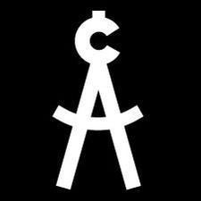 Curiosity Atlas logo