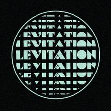 LEVITATION logo
