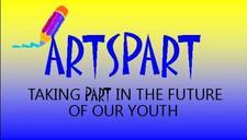 Artspart  logo