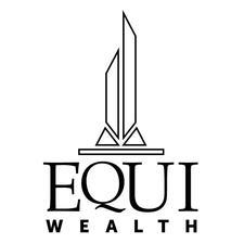 Equi Wealth logo