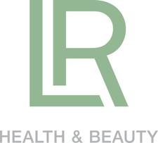 LR Health & Beauty Benelux logo