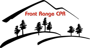 CPR and First Aid certification class (Aurora)