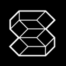 Startup Sesame logo