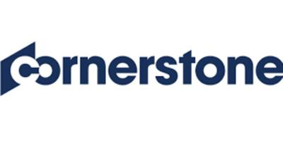 The Agile Product Manager with Cornerstone's PM