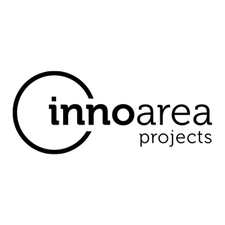 Innoarea Projects logo